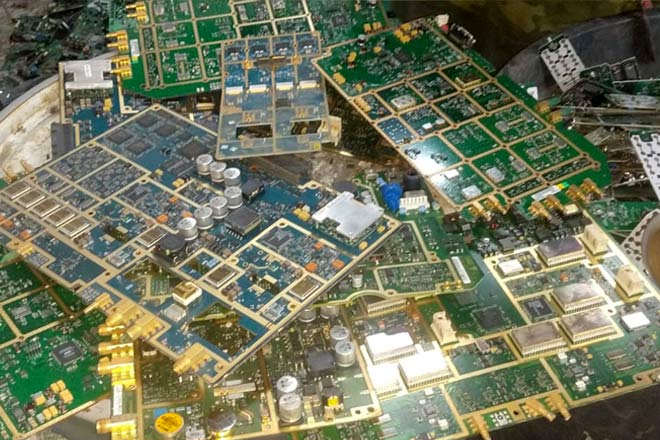 gold-recovery-circuit-boards-gallery